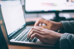 Tailor your blog posts to generate more leads